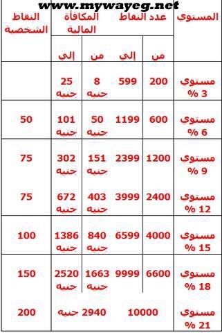 10259572_798326410194965_1634833451_n
